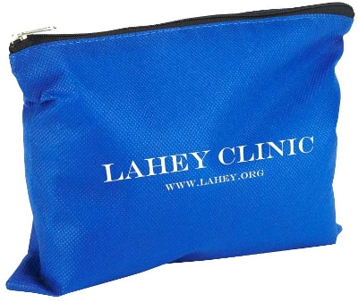Special Order Imprinted Bags